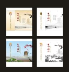 中国湖北手提袋图片