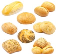 面包图片素材下载