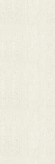 条纹简单纹理背景素材图片