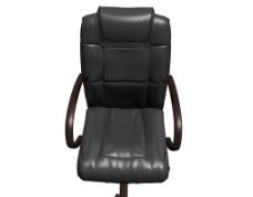 椅子效果圖圖片