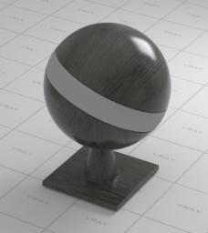 木纹3dmax素材