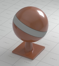 木纹max模型素材