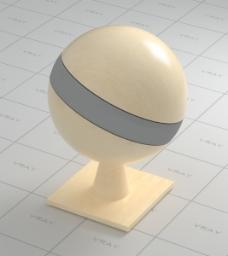 木纹材质球素材