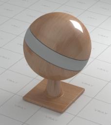 木纹3d模型素材