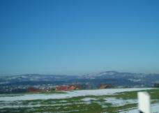 德国乡村风光图片