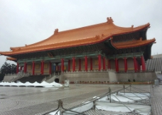 台湾建筑图片