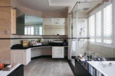 厨房素材模板