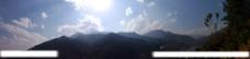 怒江风景图片