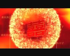 春节视频素材下载