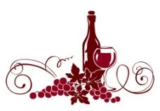 葡萄酒圖片