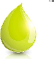 橄榄油橄榄树橄榄叶图片