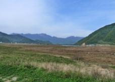 大九湖湿地图片