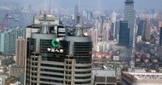 中国人寿大楼图片