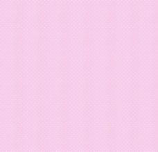 可爱粉色背景图片