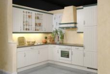 厨柜设计图片