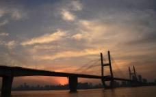 长江二桥图片