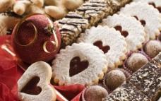 翻糖饼干图片