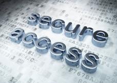 加密软件图片