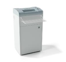 复印机 打印机图片