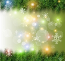 圣诞背景图片