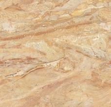 砂岩石图片