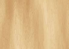 亮色木质背景图片