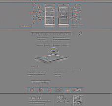 微信网站图片