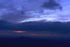 自然火山岩浆模板下载