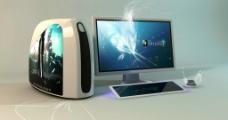 windows7系统图片