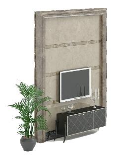 3d设计模型素材