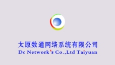 logo矢量图图片
