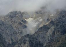 西藏高原图片