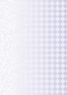 方格排列渐变点点底纹花纹素材