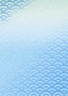 龙纹底纹花纹素材