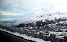 雪域高原图片