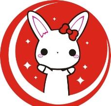 爱米兔图片
