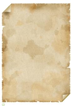 破旧牛皮纸背景