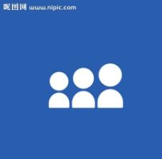 myspace图标图片