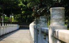 四川大学江安校区图片