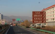 青海景观图片