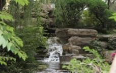 九寨沟风景图片