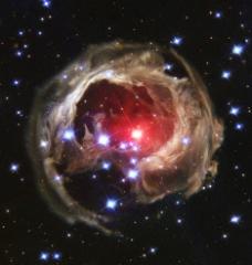 银河设计素材图片