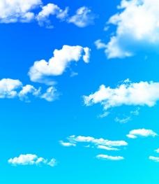 天空高清图片
