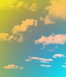 天空hd图片素材