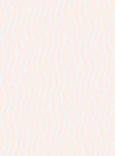 波浪纹图片