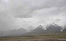 玉珠峰图片