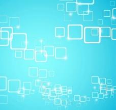 墙纸壁纸抽象背景图片
