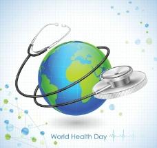 医疗保健医学设计图片