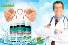 网店产品广告图片