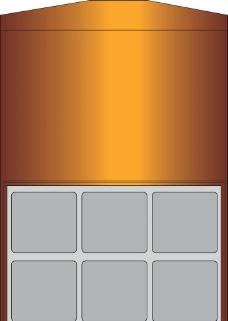 中秋月餅盒图片